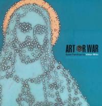 Art or War
