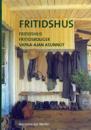 Vapaa-ajan asunnot/Fritidshus