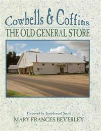 Cowbells and Coffins