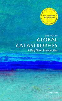 Global Catastrophes