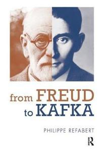 From Freud To Kafka