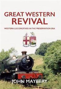 Great Western Revival