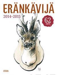 Eränkävijä 2014-2015