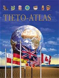 Tieto-atlas