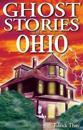 Ghost Stories of Ohio