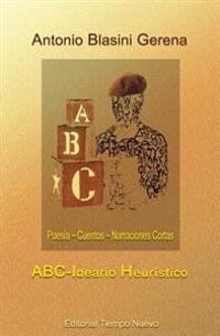 ABC-Ideario Heuristico