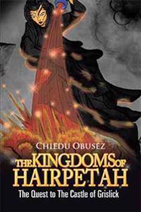The Kingdoms of Hairpetah