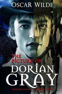 The Picture of Dorian Gray: (Starbooks Classics Editions)