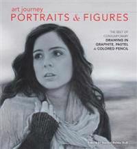 Art Journey Portraits & Figures