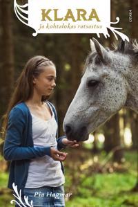 Klara ja kohtalokas ratsastus