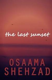 The Last Sunset