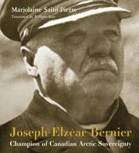 Joseph-Elzear Bernier