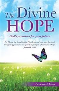 The Divine Hope