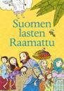 Suomen lasten Raamattu