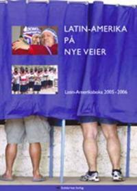 Latin-Amerika på nye veier