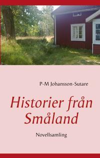 Historier från Småland