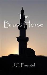 The Brass Horse