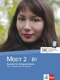 MOCT 2 B1