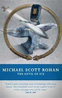 The Anvil of Ice