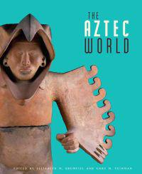The Aztec World