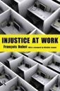 Injustice at Work