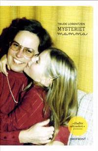 Mysteriet mamma