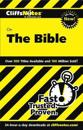 CliffsNotesTM on The Bible, Revised Edition