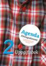 Agenda 2 Företagsekonomi Uppgiftsbok