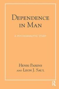 Dependence in Man