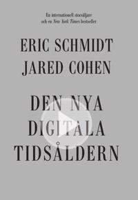 Den nya digitala tidsåldern