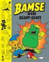 Bamse och Gluff-Gluff