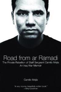 The Road From Ar-ramadi