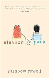 Eleanor & Park / Eleanor & Park