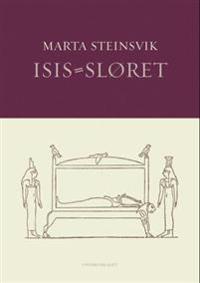 Isis-sløret - Marta Steinsvik | Ridgeroadrun.org