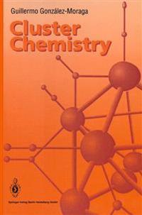 Cluster Chemistry