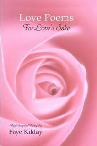 Love Poems for Love's Sake