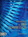 Introduction to Data Compression