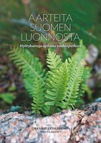 Aarteita Suomen luonnosta