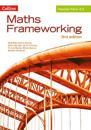 Maths Frameworking -- Teacher Pack 3.3: Print [Third Edition]