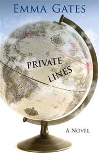 Private Lines