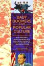Baby Boomers and Popular Culture
