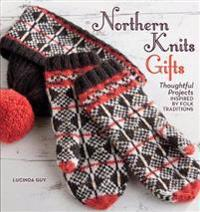 Northern Knits Gifts