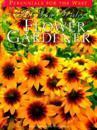 The Low-Water Flower Gardener