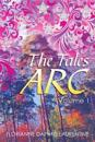 The Tales Arc