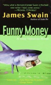 Funny Money
