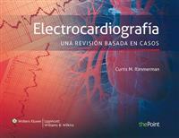 Electrocardiografia / Electrocardiography