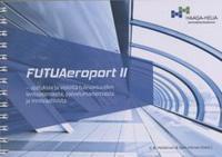 FUTUAeroport II