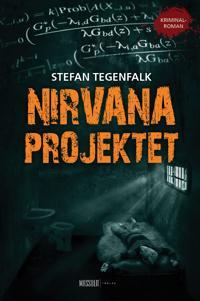 Nirvanaprojektet