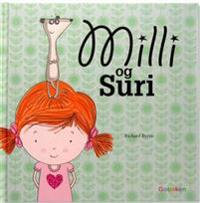 Milli og Suri