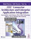 J2Ee Connector Architecture and Enterprise Application Integration